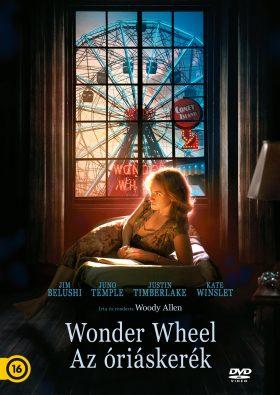 Wonder Wheel – Az óriáskerék