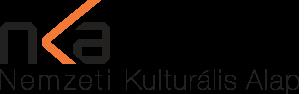 A Nemzeti Kultúrális Alap támogatásával